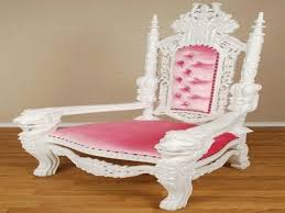 baby shower chair rentals baby shower chair rental boston ma baby shower chair rental boston