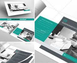 free psd file download psd files for free part 12