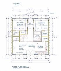 quonset hut home plans quonset hut house plans building design designs homemade reshaping