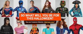 Halloween Costumes Websites Halloween Costumes U0026 Kids Costumes4less