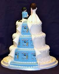 wedding cake chelsea chocolate and chelsea fc wedding cake chelsea fc chelsea