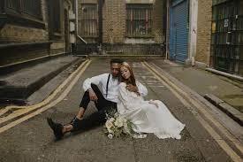 the urban wedding rock my wedding uk wedding blog