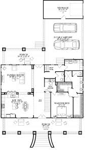62 best multi generational home plans images on pinterest house