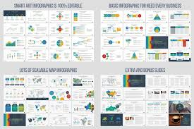 templates for powerpoint presentation on business business infographic powerpoint presentation template powerpoint