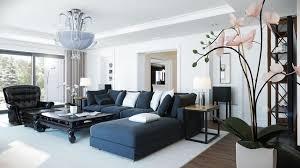 Oversized Sectional Sofa Sacramento Oversized Sectional Sofa Family Room Transitional With