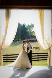 southern maryland wedding venues 49 best robin hill farm vineyards images on robins