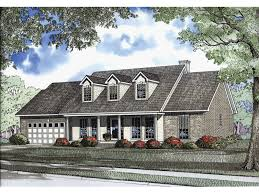 add on house plans southerland colonial ranch home plan 055d 0189 house plans and more