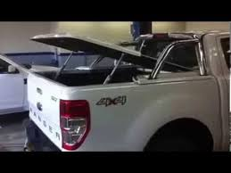 ford ranger covers ford ranger t6 px autoremote covers
