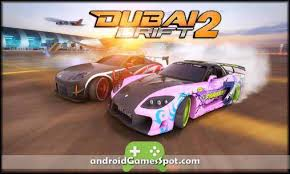 drift apk dubai drift 2 v2 5 0 apk data version for android