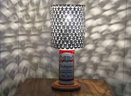Creative Lamp Shades 25 Unique Homemade Lamp Shades Ideas On Pinterest Homemade
