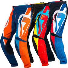 acerbis motocross gear acerbis mx soft 2 0 protector jacket buy cheap fc moto