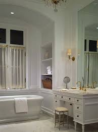 212 best wainscoting in bathrooms images on pinterest