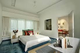 tips for the bedroom 7 essential vastu tips for your bedroom