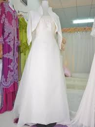 wedding backdrop rental malaysia 83 best wedding images on wedding