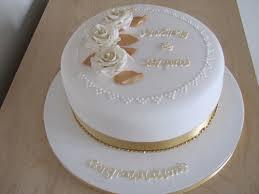 50th wedding anniversary cake ideas wedding cakes amazing 50th