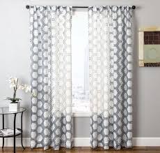 surprising grey curtains walmart 75 on bathroom shower curtain