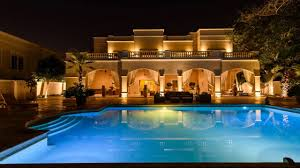 Luxury Home The Noble House Real Estate Tnh Dubai Luxury Home Collection