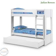Julian Bowen Bunk Bed Julian Bowen Ellie Underbed Storage