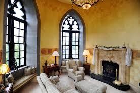 gothic interior design goth interior design
