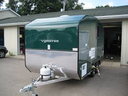 ultra light toy hauler microlite trailers