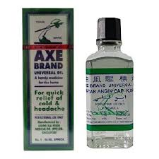 Minyak Axe axe brand medicated 56ml shopee malaysia