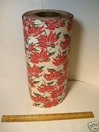 vintage christmas wrapping paper rolls pin by garry on vintage christmas wrapping paper