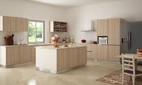 kitchen with islands chloe kitchen with island counter u2013 vk home decor