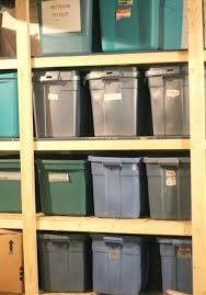 21 things you can build with 2x4s storage bin shelf unit storage