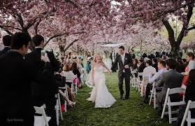 wedding venues east what are the best wedding venues on the east coast quora