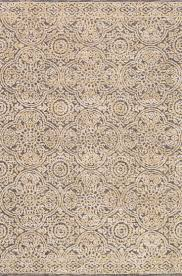 Loloi Pillows Dhurrie Style Pillow Best 25 Room Size Rugs Ideas On Pinterest Room Rugs Bedroom
