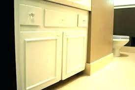 Decorative Molding For Cabinet Doors Molding For Cabinet Doors Cabinet Door Crown Molding Cabinet Doors