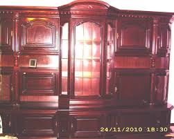 Wohnzimmerschrank Kirsche Gebraucht Möbel Und Haushalt Kleinanzeigen In Zossen Seite 3