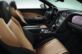 bentley bentayga 2016 interior 2017 bentley bentayga suv high resolution wallpapers autocar