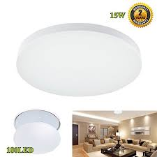 bathroom ceiling lighting amazon com