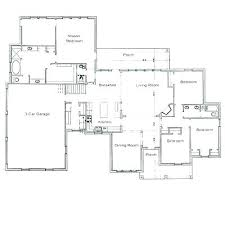 select floor plans plans select house plans sectional mobile home floor plan select