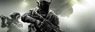 target call of duty black friday amazon com call of duty infinite warfare standard edition