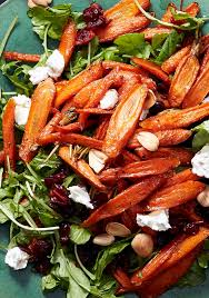 best 25 carrot salad ideas on moroccan salad