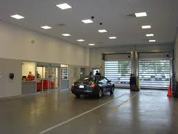 Car Dealerships On Cape Cod - balise nissan of cape cod hyannis ma 02601 car dealership and