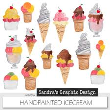 ice cream clipart icecream clipart