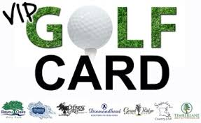 where to get the best black friday golf deals get my perks deals and coupons for restaurants beauty fitness
