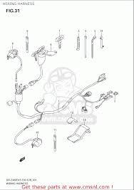 suzuki ltr 450 wiring diagram 2008 suzuki ltr 450 wiring diagram