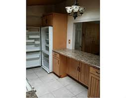 home design center howell nj 57 driftway rd howell nj 07731 realtor com