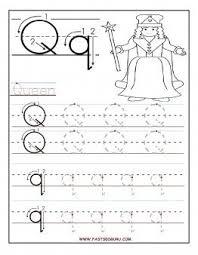 best 25 letter tracing worksheets ideas on pinterest printable