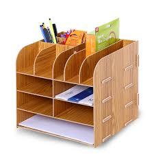 Desk Tray Organizer by Online Get Cheap Wooden Desk Tray Aliexpress Com Alibaba Group