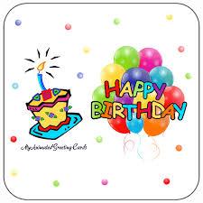 birthday cards free animated birthday cards for nephew birthday cards free
