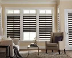 modern homes interior design and decorating 97 modern homes interior design and decorating decoration modern