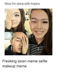Asians Meme - 25 best memes about asian meme asian memes