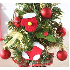 Christmas Decoration Sale Online by Christmas Decor Sales Halloween Csat Co