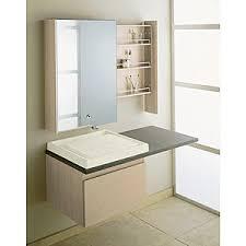 Kohler Bathroom Sinks And Vanities by Wall Mount Bathroom Vanities For A Sleek Modern Bathroom Design
