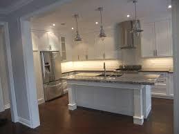 Kitchen Cabinets Oakville Index Of Gallery Photos Kitchens Oakville Kitchen Renovation 2